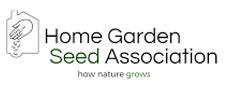 Home Garden Seed Association